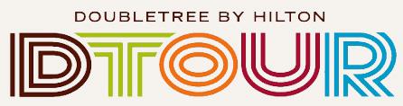 DTour_logo1_FP