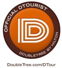 130823_dtourist badge (1)